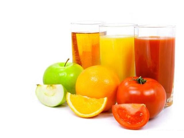 запах фруктов изо рта