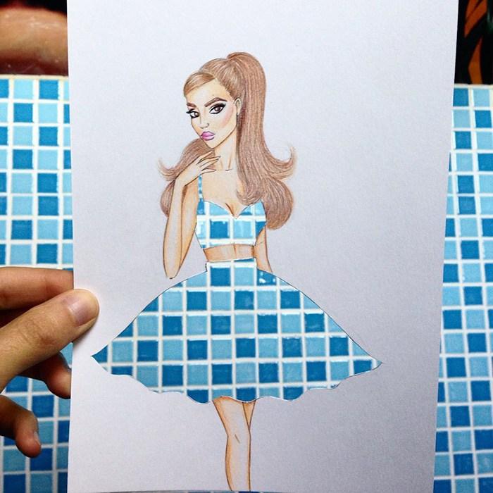 paper-cutout-art-fashion-dresses-edgar-artis-79__700