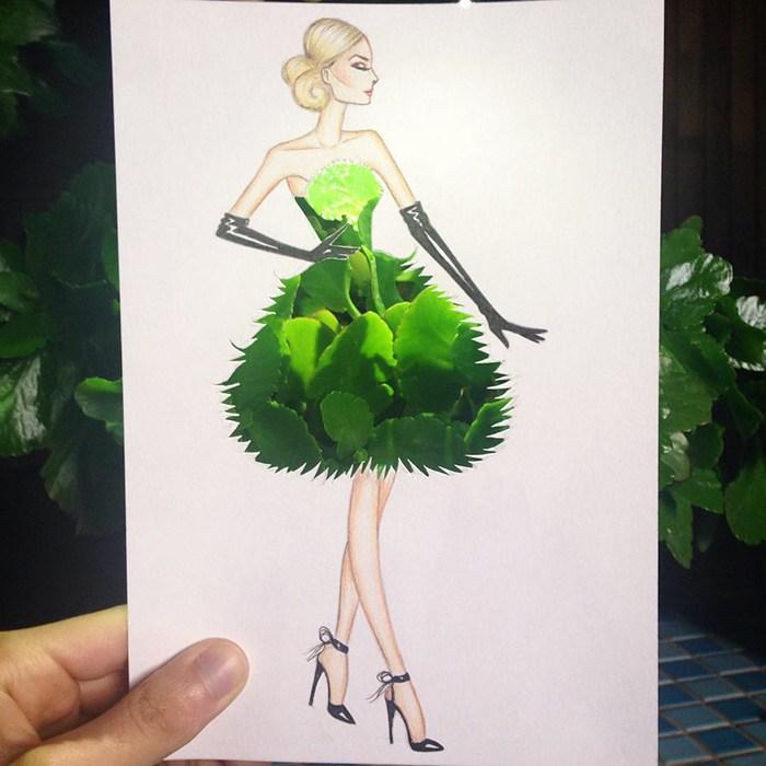 paper-cutout-art-fashion-dresses-edgar-artis-73__700