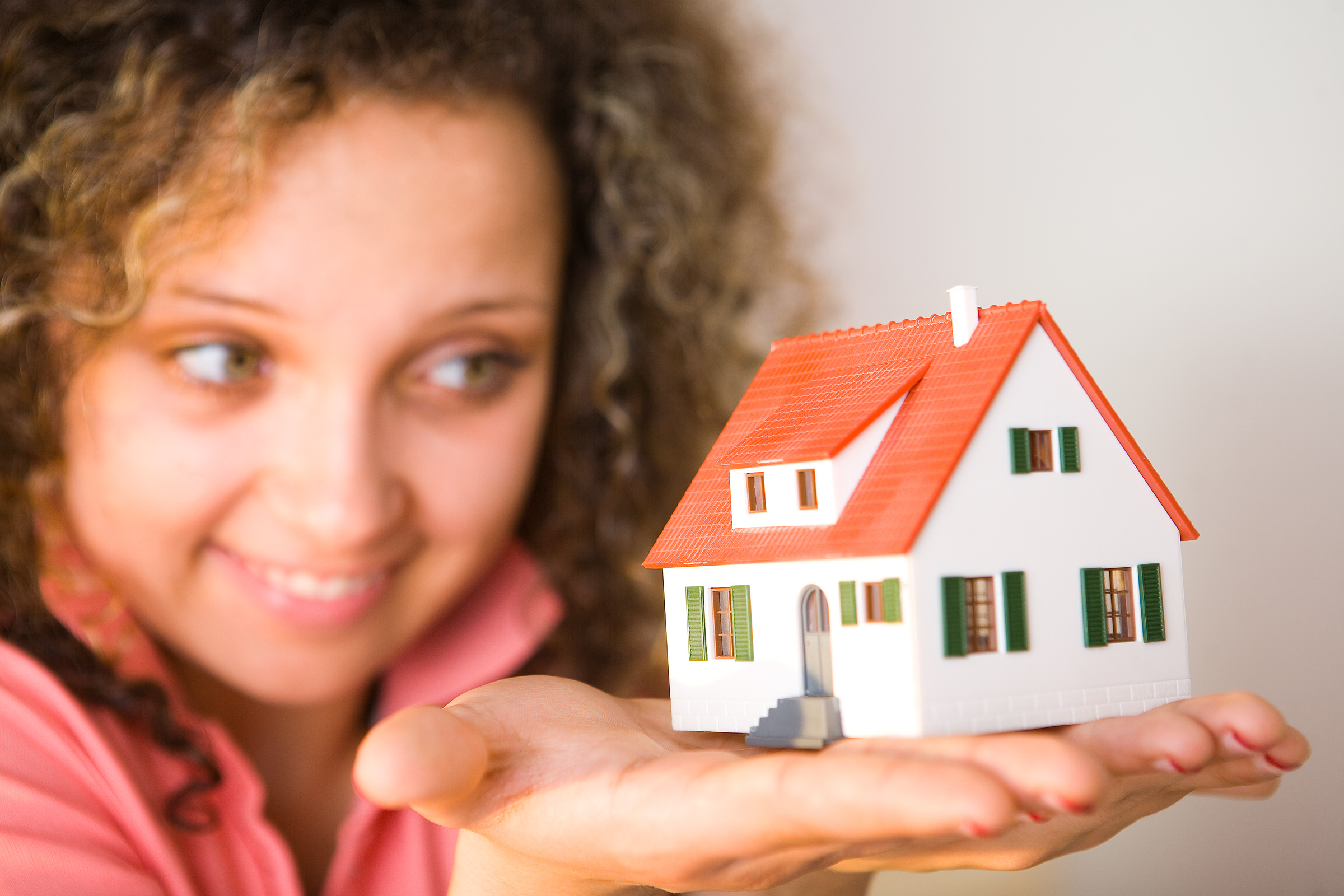 отстоя страхование строящегося жилья ипотека как