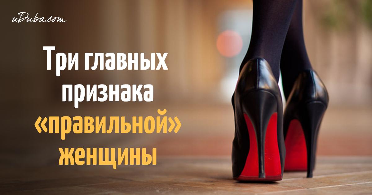Эротический массаж спб, эротический массаж Петербург