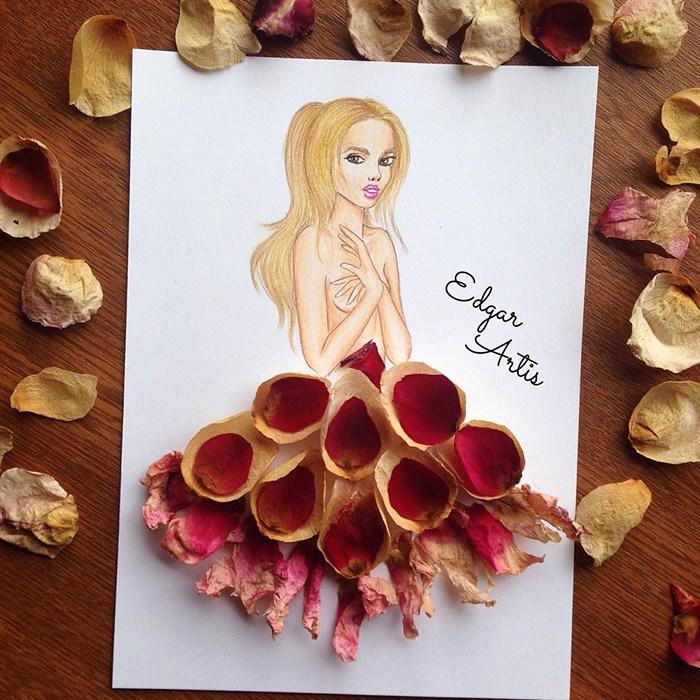 paper-cutout-art-fashion-dresses-edgar-artis-84__700