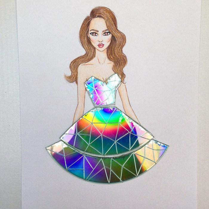 paper-cutout-art-fashion-dresses-edgar-artis-57__700