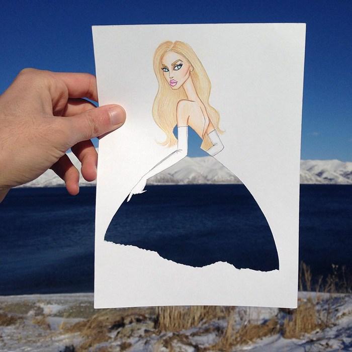 paper-cutout-art-fashion-dresses-edgar-artis-49__700