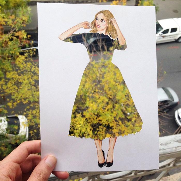 paper-cutout-art-fashion-dresses-edgar-artis-52__700