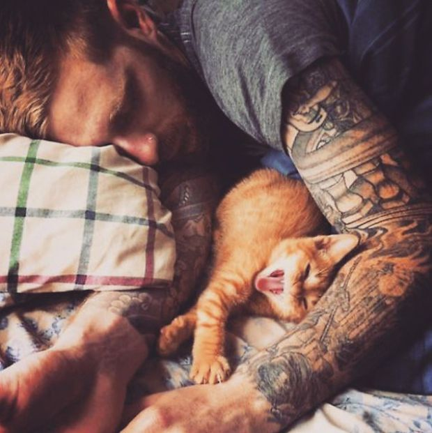 hot-dudes-with-kittens-instagram-431__605