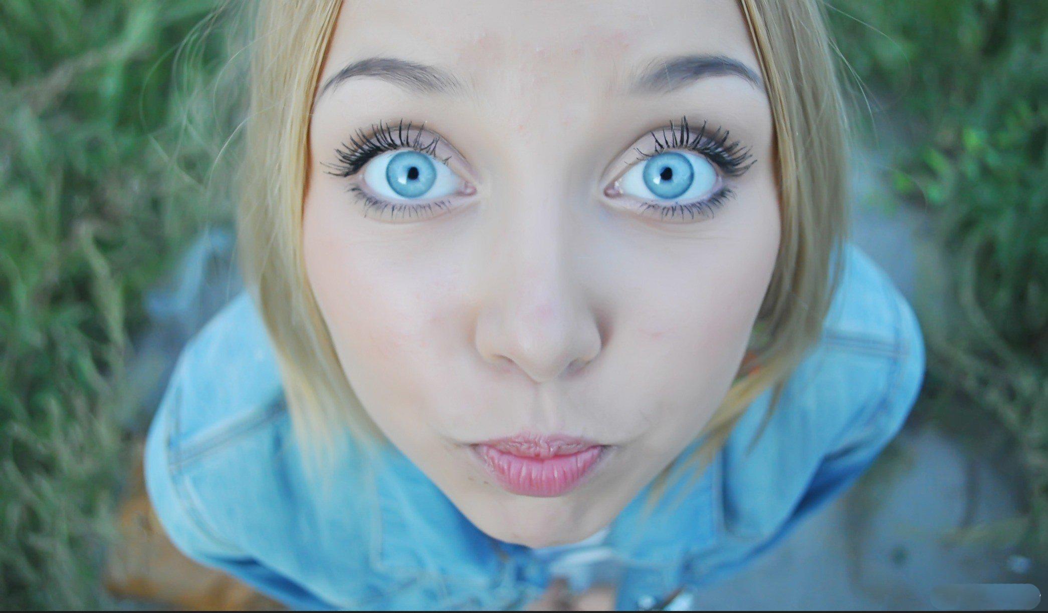 Руские девочки глотают порно онлайн 2 фотография