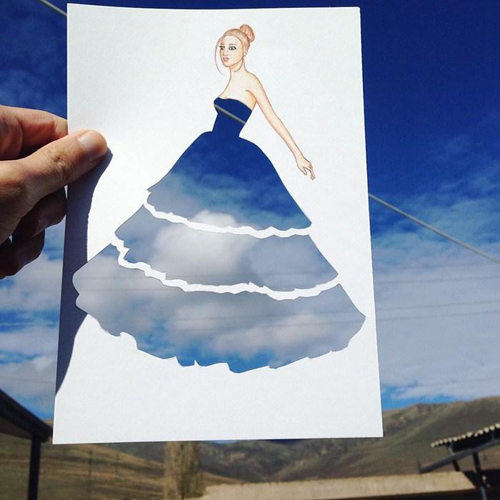 paper-cutout-art-fashion-dresses-edgar-artis-50__700
