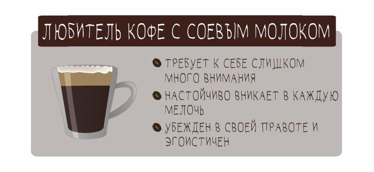 7. кофе, люди
