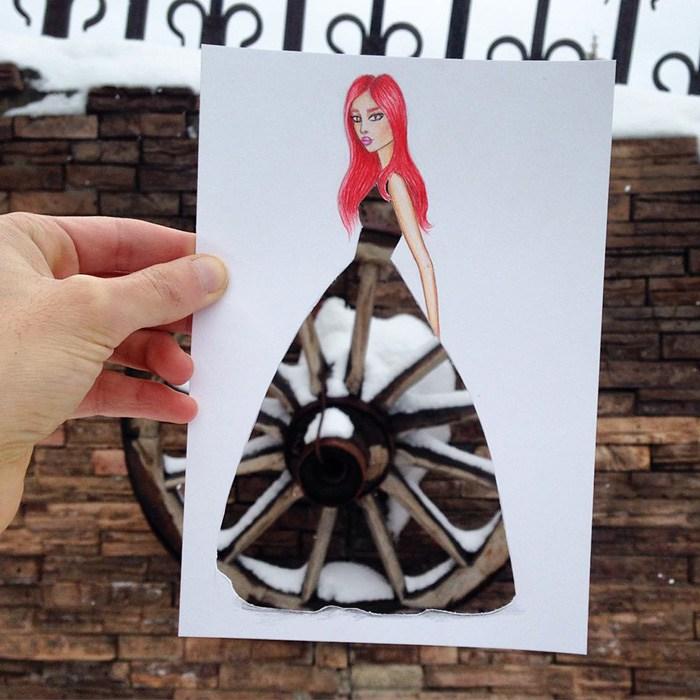 paper-cutout-art-fashion-dresses-edgar-artis-83__700