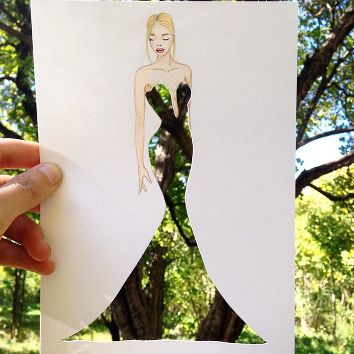 paper-cutout-art-fashion-dresses-edgar-artis-58__700