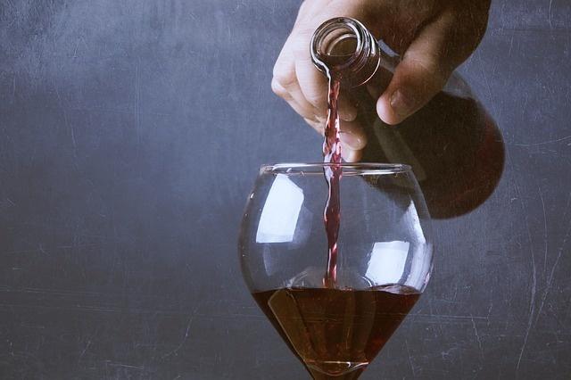 вино14
