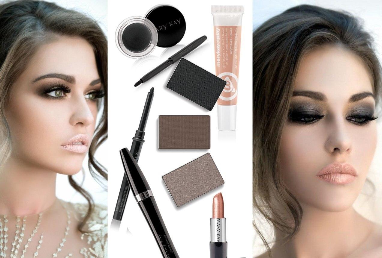 Что нужно для того чтобы открыть школу макияжа
