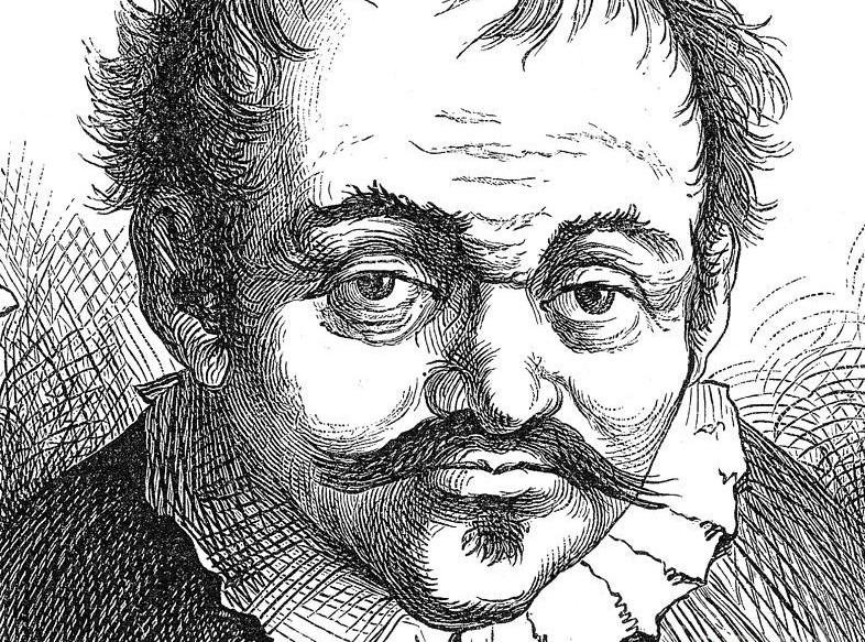Иоганн Георг Фауст. интересное, история, легенды, сделка с дьяволом