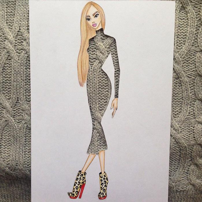 paper-cutout-art-fashion-dresses-edgar-artis-69__700