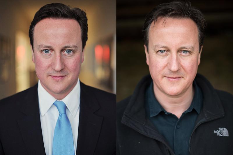 Дэвид Кэмерон. Премьер-министр Великобритании. Фото: 2010 - 2016 годы. лица, нервная работа, президенты