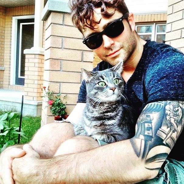 hot-dudes-with-kittens-instagram-67__605