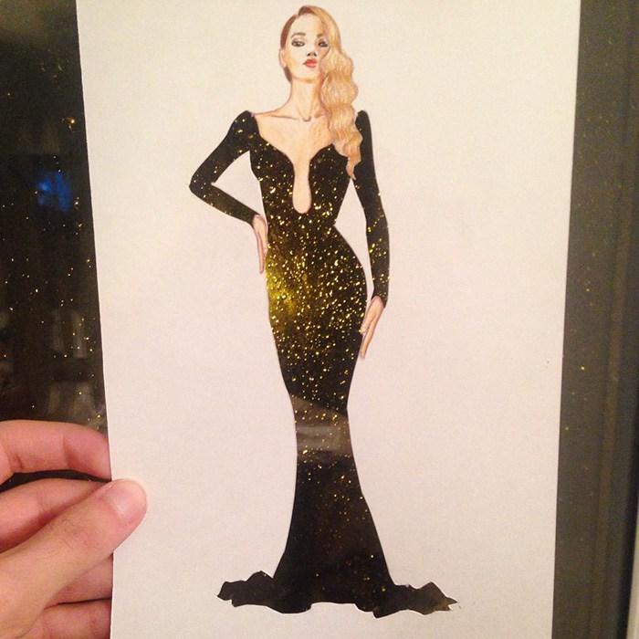 paper-cutout-art-fashion-dresses-edgar-artis-63__700