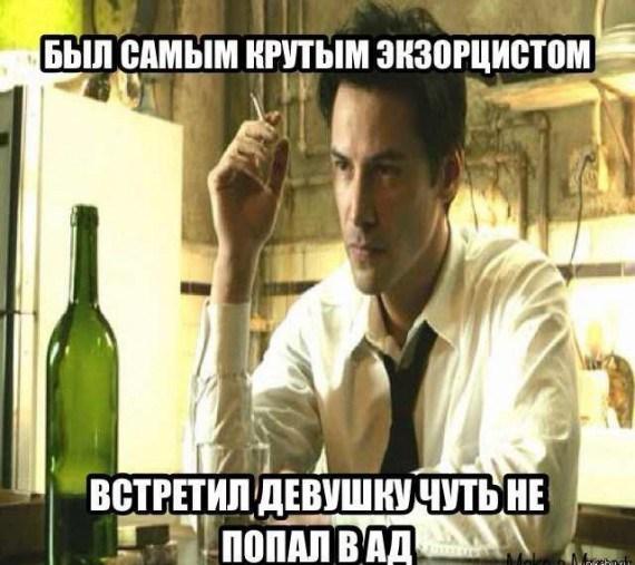 m3b5193fe9a27d0246d8d4b6