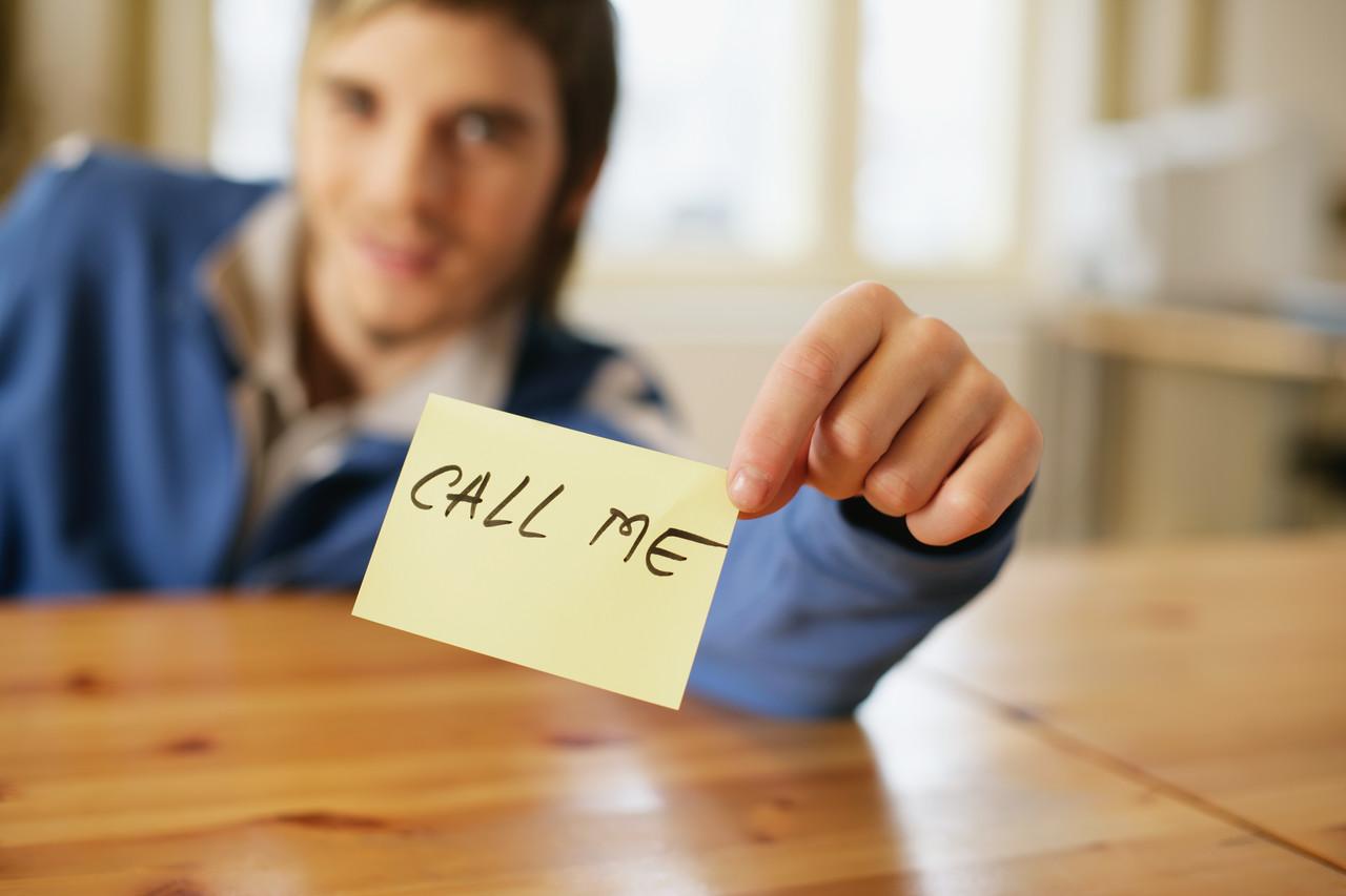 Как сделать свое имя и фамилию в записке у женщины