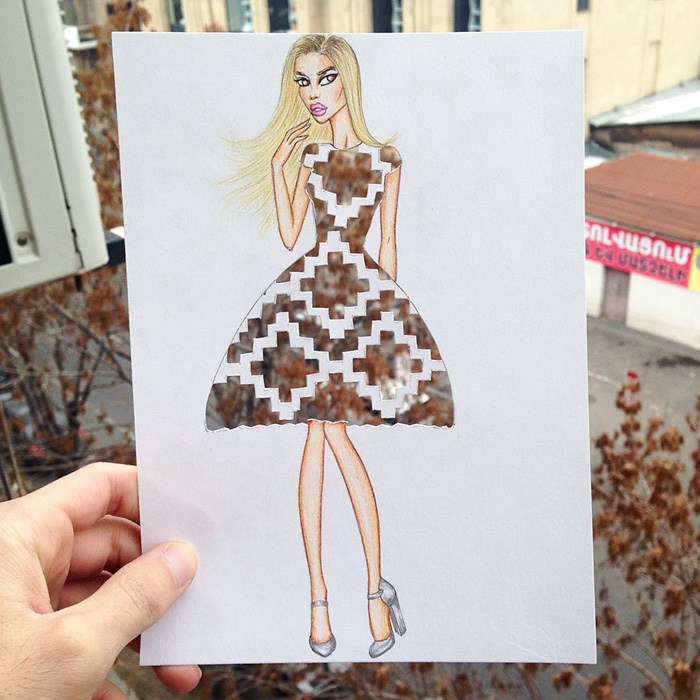 paper-cutout-art-fashion-dresses-edgar-artis-76__700