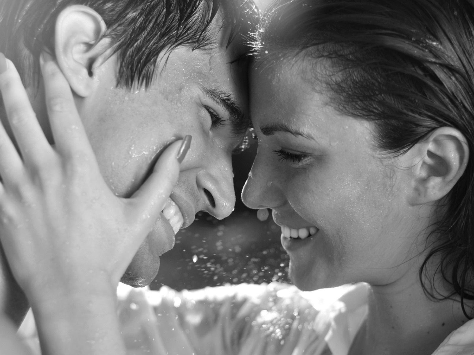Девушка случайно зашла в душ в мужчине фото 436-6