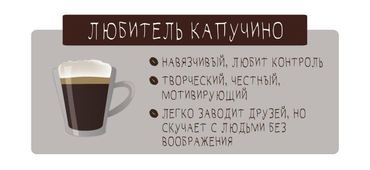 4. кофе, люди