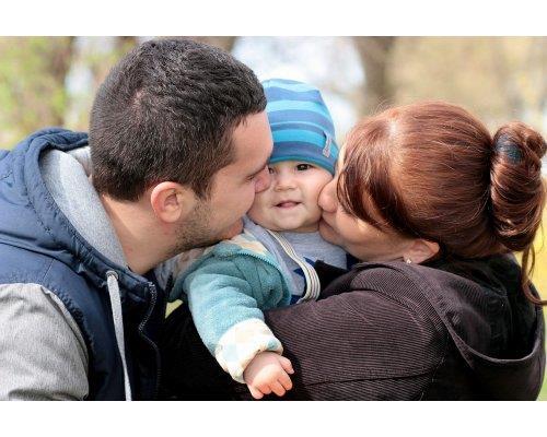 всякого европейскую конвенцию об усыновлении детей 1967 г все