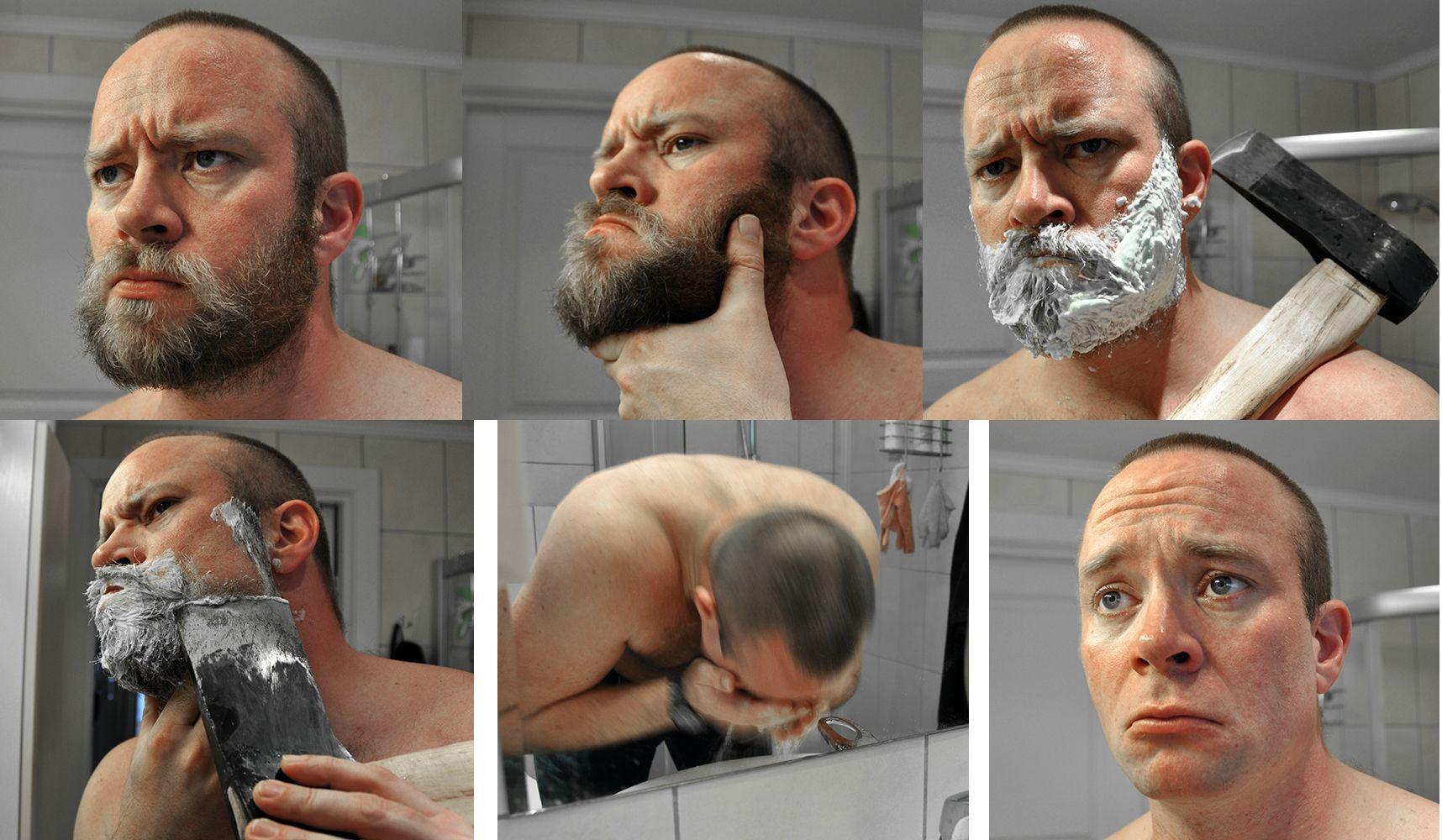 Почему китайцы не бреют между ног 21 фотография