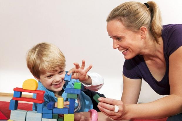 Шесть советов опытного учителя, которые помогут сделать детей послушными