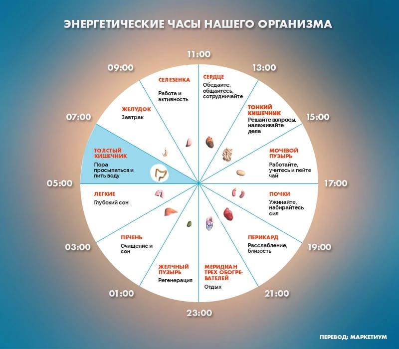 29-03-Olesya-Alexandr7