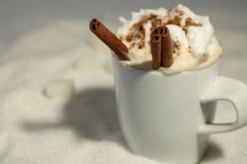 кофе-брюло