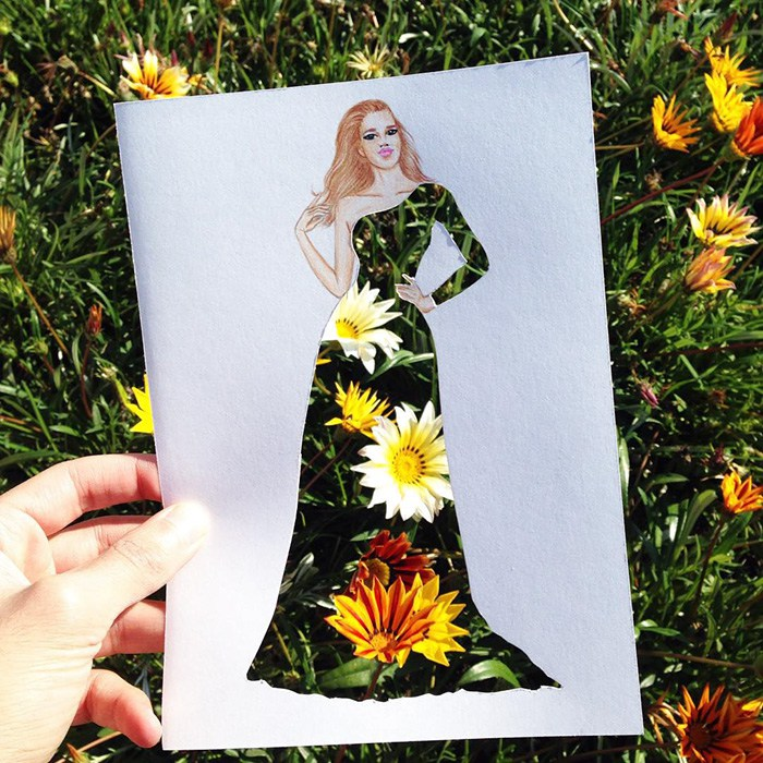 paper-cutout-art-fashion-dresses-edgar-artis-55__700