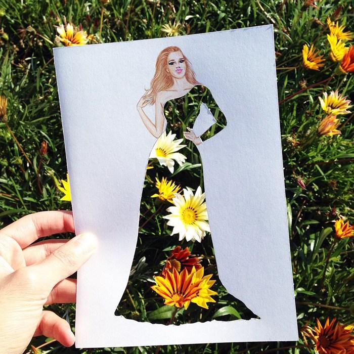 paper-cutout-art-fashion-dresses-edgar-artis-55__700