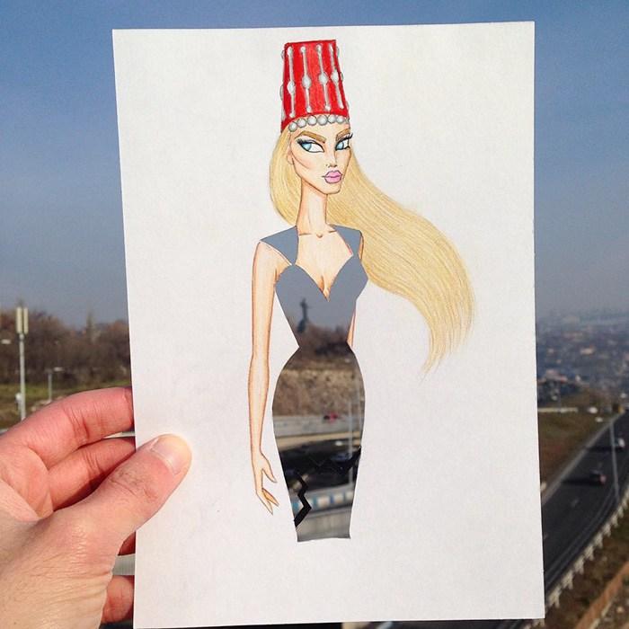 paper-cutout-art-fashion-dresses-edgar-artis-86__700
