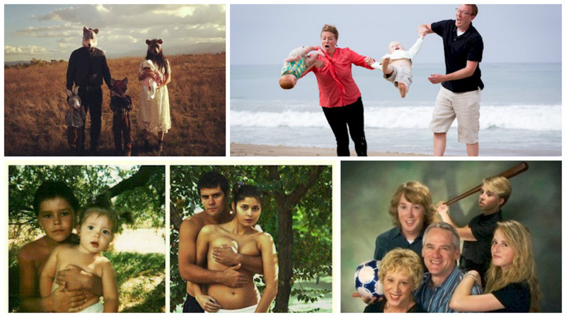 смотреть онлайн бесплатно без регистрации фото семейный нудизм