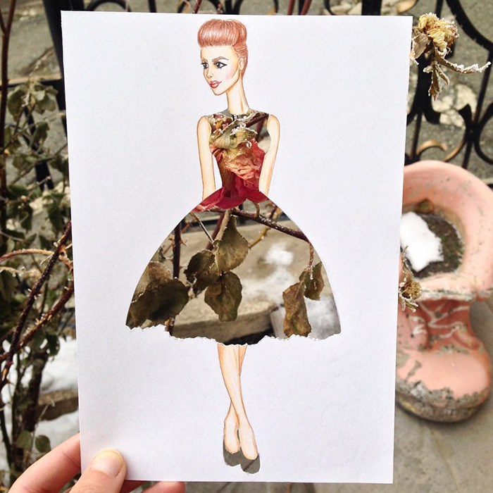 paper-cutout-art-fashion-dresses-edgar-artis-80__700