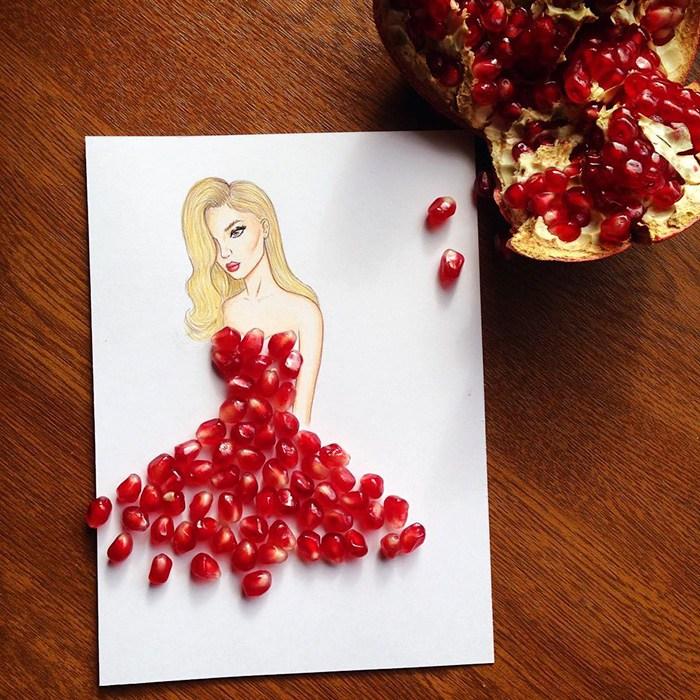 paper-cutout-art-fashion-dresses-edgar-artis-90__700