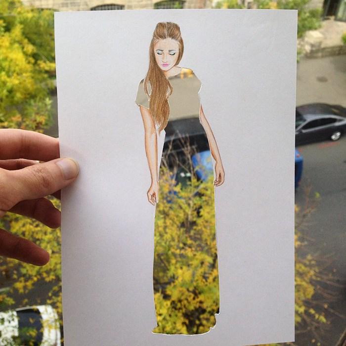 paper-cutout-art-fashion-dresses-edgar-artis-64__700