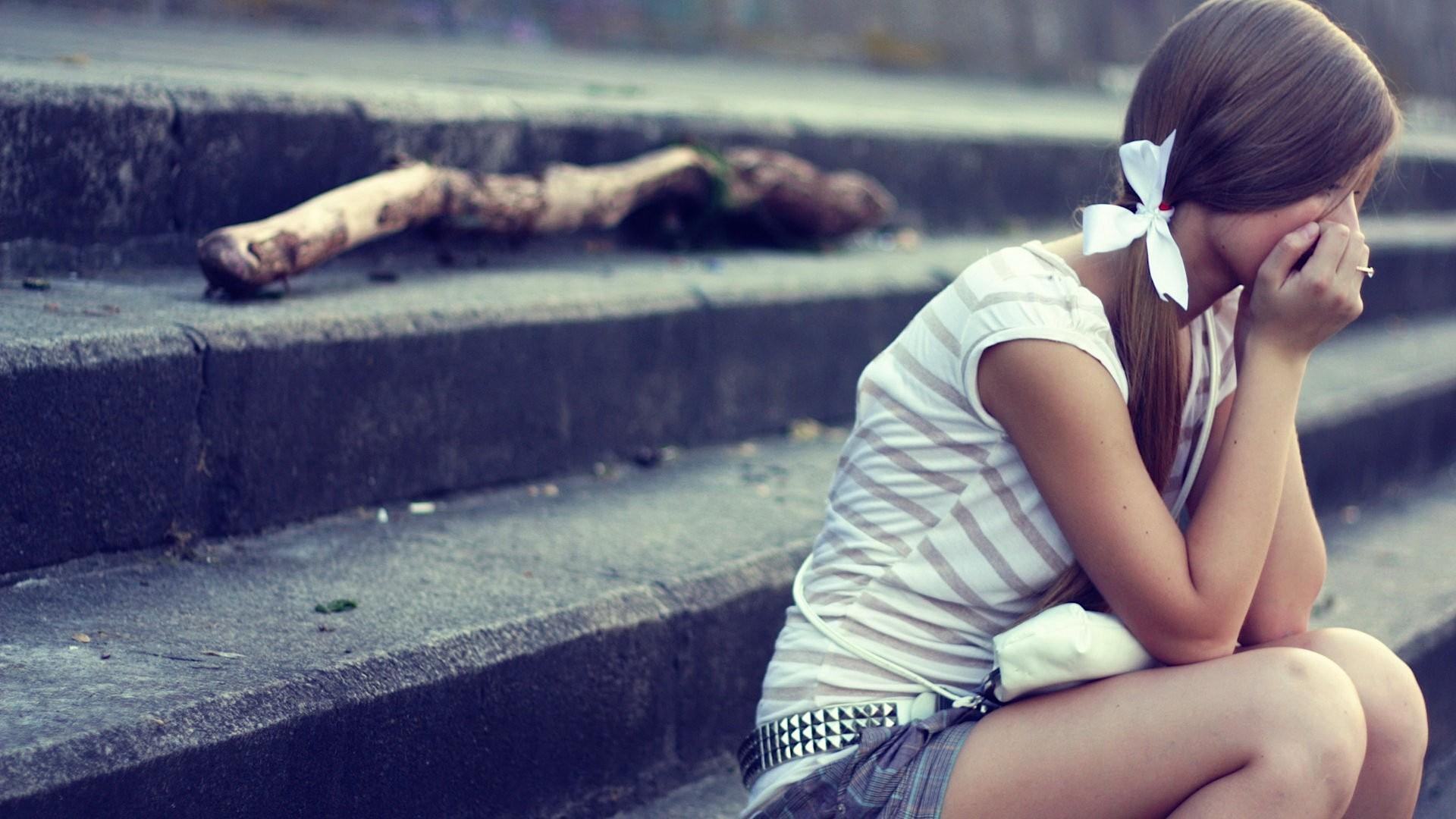 Фото сосунули и она плачет 6 фотография