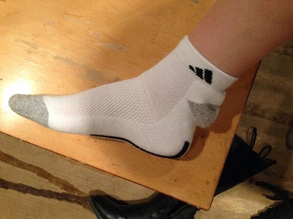 """1. Во-первых, носки """"универсального размера"""" НИФИГА НЕ УНИВЕРСАЛЬНЫЕ для девушек, жизненное, обувь"""
