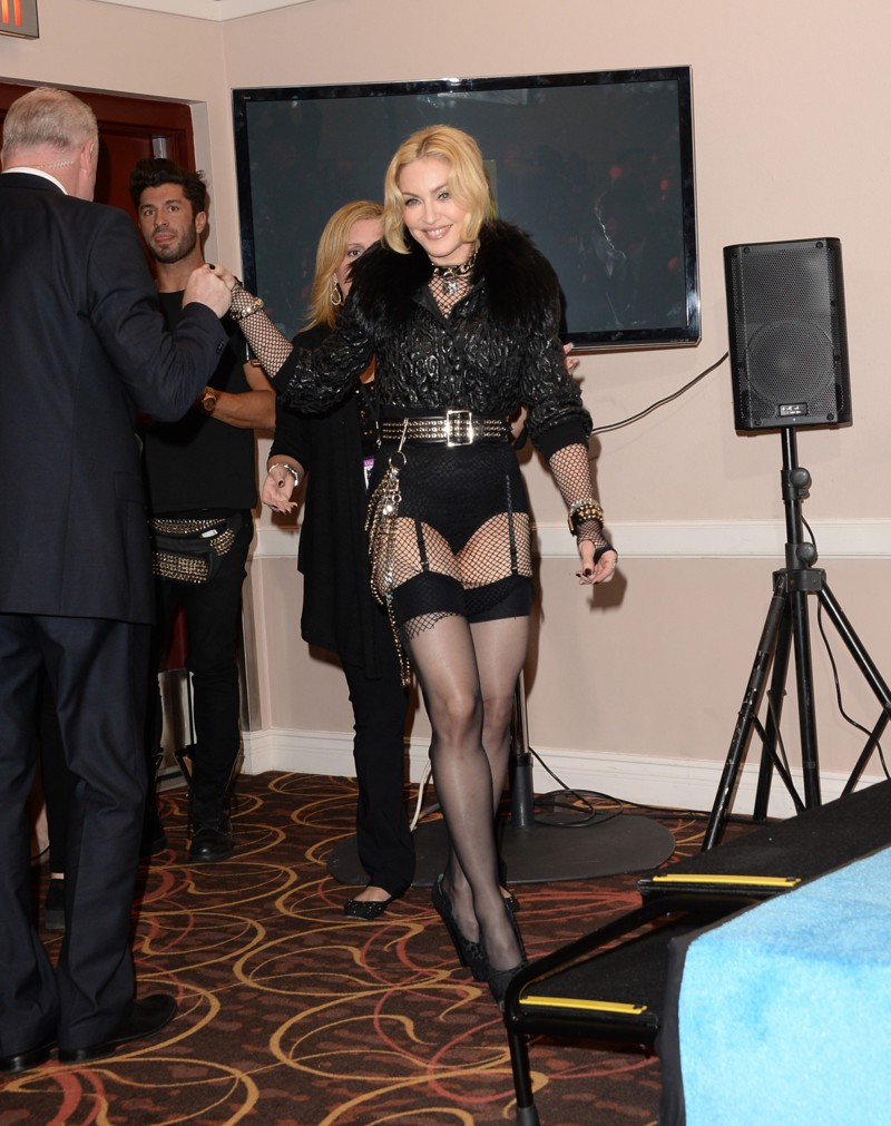 15. Мадонна, 57 лет возраст, знаменитость, сексуальность