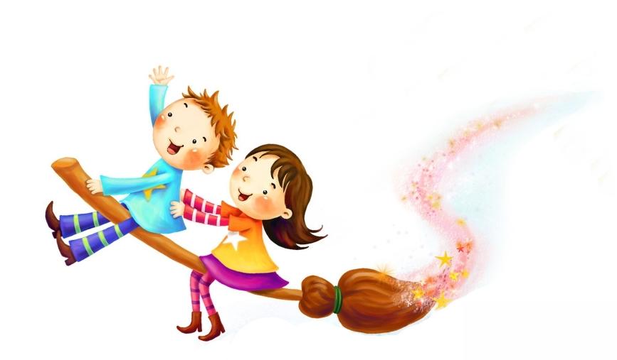 нарисованные картинки дети