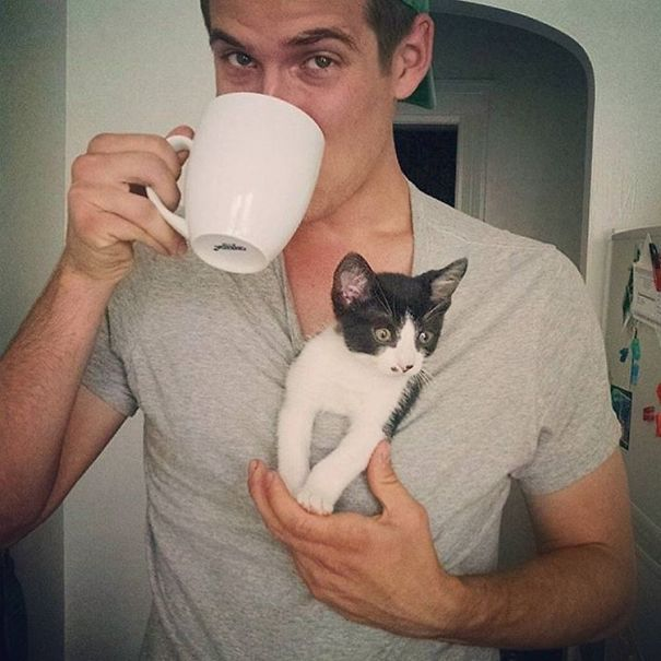 hot-dudes-with-kittens-instagram-50__605