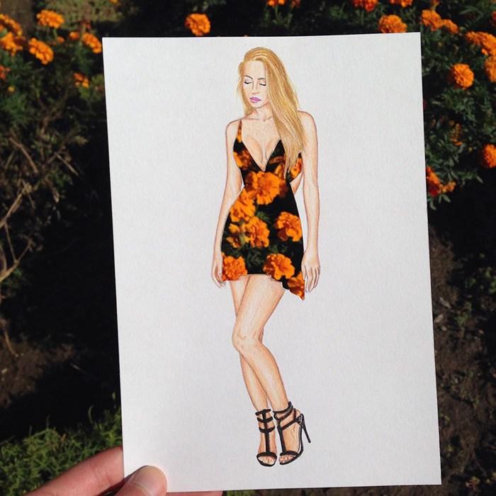 paper-cutout-art-fashion-dresses-edgar-artis-67__700