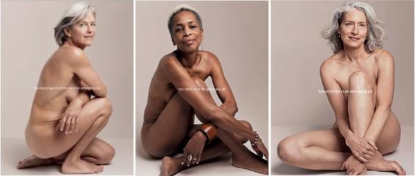 почему женщины любят показывать тело