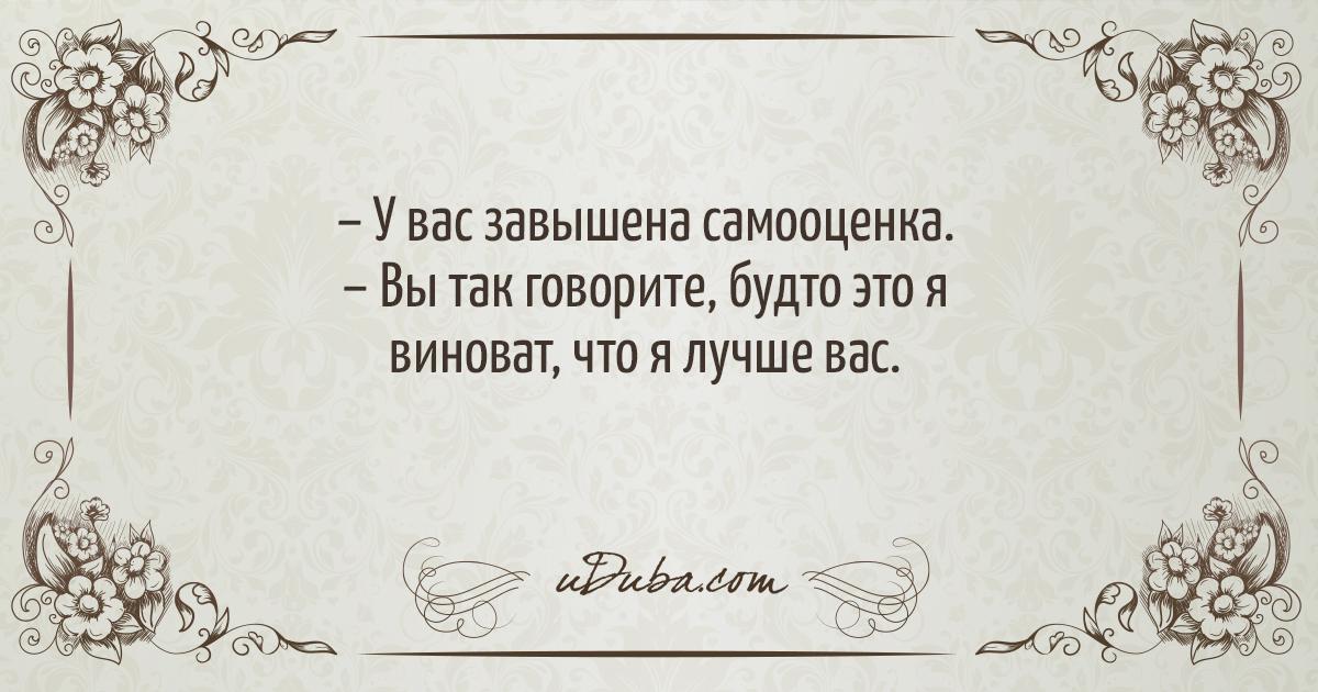 http://uduba.com/user_data/fe3e60095a6a299762a781c4b5e6dae81342749197.jpg