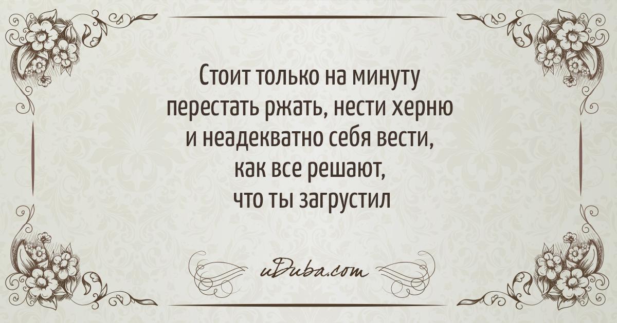 http://uduba.com/user_data/fe3e60095a6a299762a781c4b5e6dae8145502316.jpg