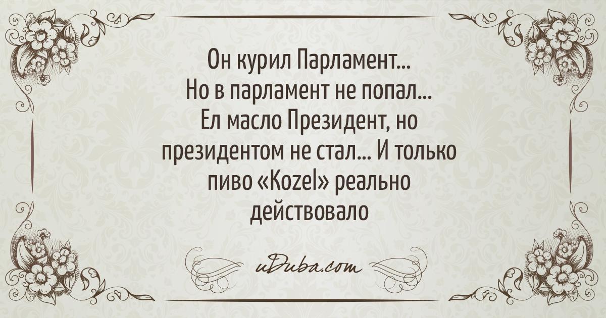 http://uduba.com/user_data/fe3e60095a6a299762a781c4b5e6dae8686901460.jpg